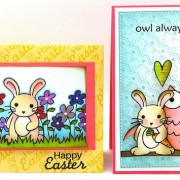 Jane's Doodles Blog Hop