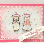 giveaway – simon says feb card kit