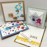 simon says stamp blog hop and giveaways