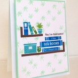 giveaway … simon says stamp card kit