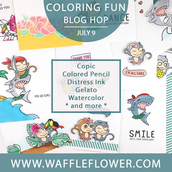 waffle-flower-coloring-fun-blog-hop-badge