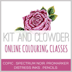 kit and clowder badge 1