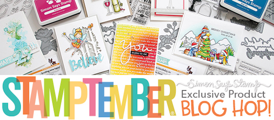 STAMPtember 600x264 Blog Hop