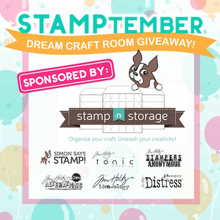 STAMPtember_Ikea Giveaway