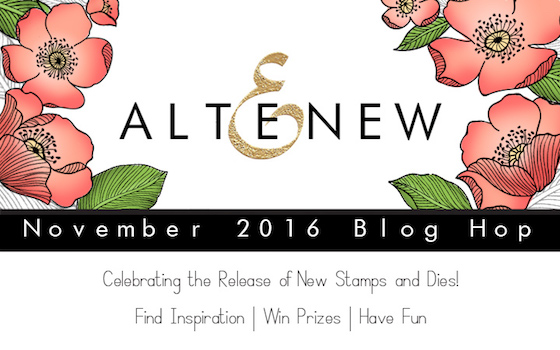 altenewbloghop_nov152016