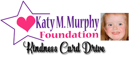 Kindness Blog banner copy
