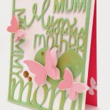 blog hop simon says stamp new release