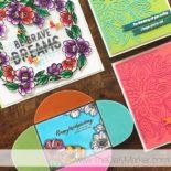 Blog Hop & Giveaway