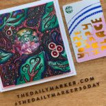Day 10. Starbucks Cup Shaker Gift Card