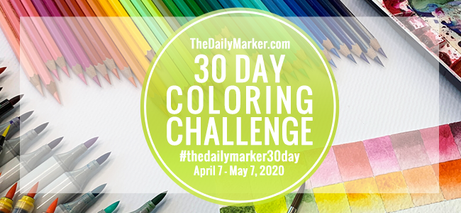 https://www.thedailymarker.com/2020/04/day-1-the-30-day-coloring-challenge-2/